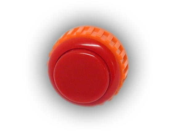 sanwa 30mm button