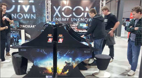 xcom enemy unknown cabinet