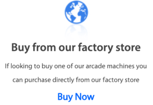 buy from our factory store